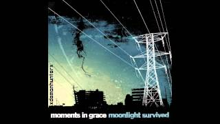 Watch Moments In Grace Distant And Longing Light video