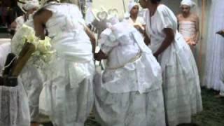 Vídeo 224 de Umbanda