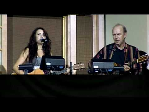 Margot MacDonald, John Jennings— This Flight Tonight