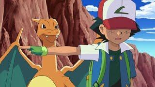 10 Pokémon que Ash tuvo que dejar ir