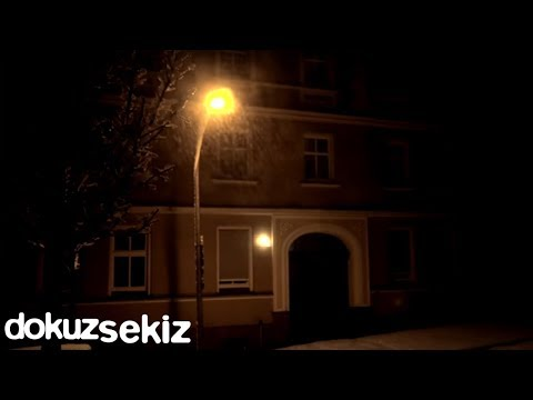 İclal Aydın - Gün Gelir De / Unutursun Diye (feat. Cihan Mürtezaoğlu) (Lyric Video)