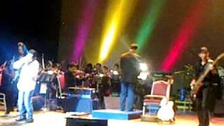 di sini pasti,konsert balada orkestra dbkl .mp4