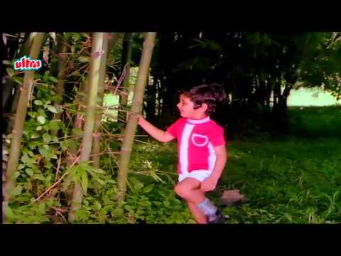 Luk Chhip Luk Chhip Jaona 1080p Kishore Kumar Tribute