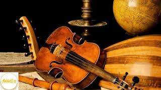 Những bản nhạc hòa tấu hay cho ngày mới sôi động