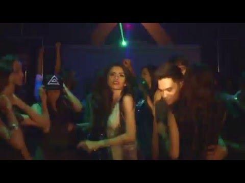 Flirting - Nikita Mirzani dan Gusti Arya