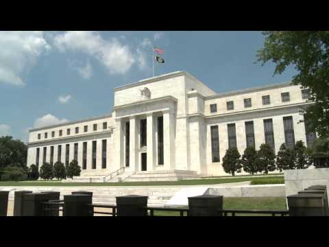 MaximsNewsNetwork: RECOVERY in U.S. ECONOMY: INTERNATIONAL MONETARY FUND: IMF