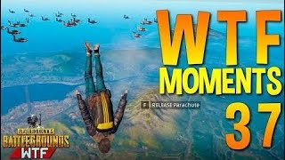 PUBG LowLight ᴍontage Pubg Wtf Funny Moments Highlights Ep 37 (Playerunknown's Battlegroun  Ep 337