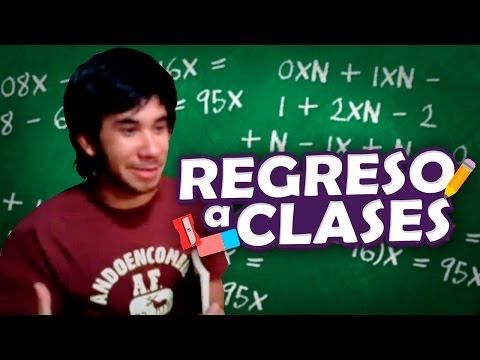 1ER DIA DE CLASES ◀︎▶︎WEREVERTUMORRO◀︎▶︎ ◀︎▶︎WEREVERTUMORRO◀︎▶︎ ◀︎▶︎WEREVERTUMORRO◀︎▶︎