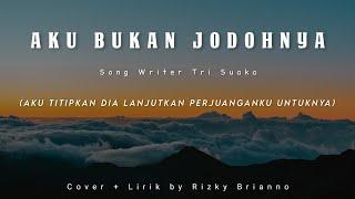 Download lagu Aku Titipkan Dia Lanjutkan Perjuanganku Lirik - Cover ~