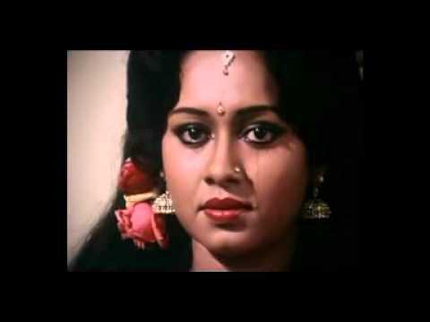 Bahu Dur Theke E Katha Dite Elam Upohar Kishore clip