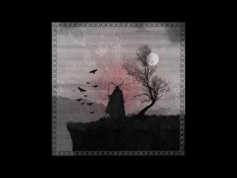 D Aphelium - Sprungen Ur Lust (Full Album)