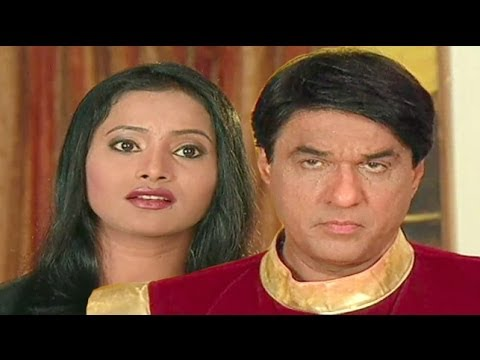 Shaktimaan - Episode 333 video
