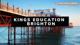 Kings Education Brighton