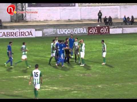 El Sanluqueño gana al Écija por 1-0, SanlúcarNoticias 2014