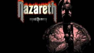 Watch Nazareth All The Kings Horses video