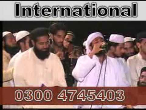 Maa Ki Shan : Hafiz Abu Bakr video