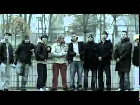 download ghetto by akon