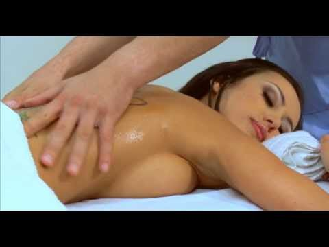 Body Sensual Massage #5