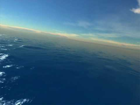 Format - Oceans
