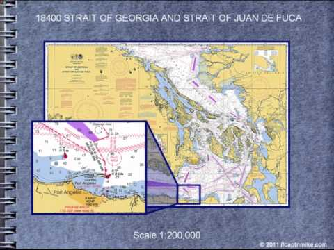 Introduction-to-Marine-Charts-Part 1.FLV