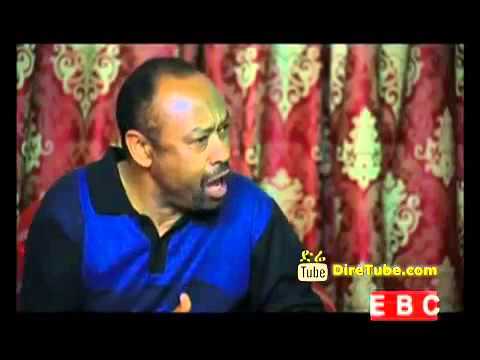 Betoch Ethiopian Comedy Series Part 79