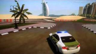 Grand Theft Auto 5 [GTA5]