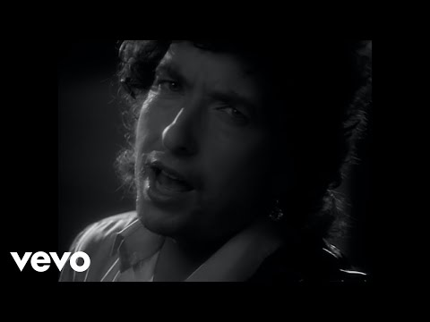 Bob Dylan - Emotionally Yours