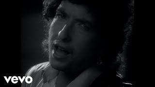 Watch Bob Dylan Emotionally Yours video