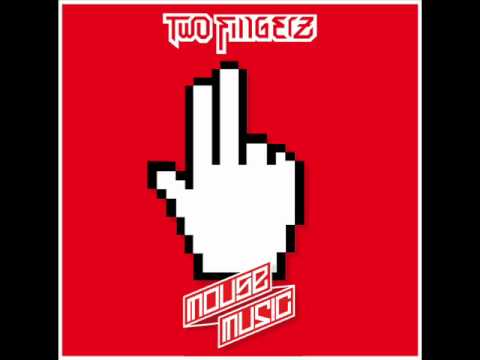 16 - TWO FINGERZ FEAT. SUD SOUND SYSTEM - MAMADU - MOUSE MUSIC