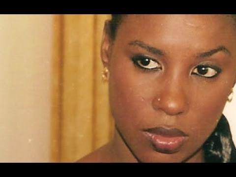 Sexe, Alcool Et Vih. Un Film En Wolof, English Subtitles. Global Dialogues. video