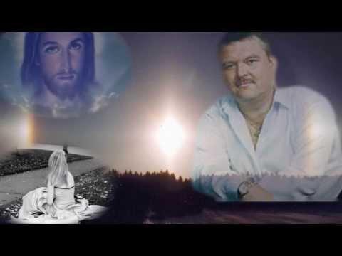 Памяти Михаила Круга.