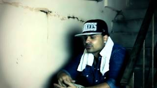 Tumba - To Love (Oficial Video Preview)