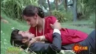 Pagapattina simham movie super hit song