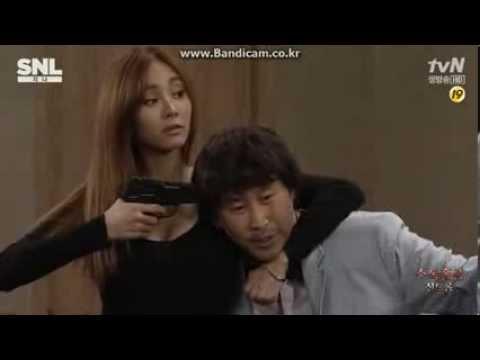 clip watch korea fuck