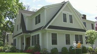 Hot Housing Sales Market