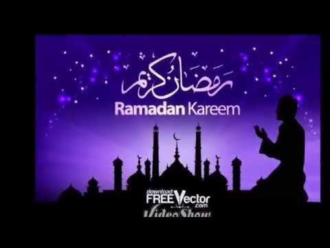 Ramadhan Swahili Qaswida 2014 video