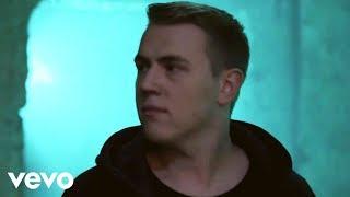 Martin Jensen - Solo Dance (4K)