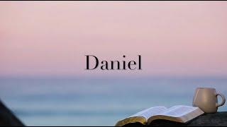 Daniel KJV