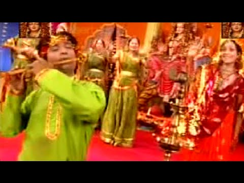 Durga Maa Songs | Maa Durga Maiya | Maiya Vindhyavasini | Durga Devotional Songs video