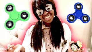 CRAZY DENTIST CHECK UP! - Shasha and Shiloh Doctor Visit - Onyx Kids
