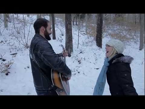 Drew Holcomb & The Neighbors - Someday [OFFICIAL VIDEO]