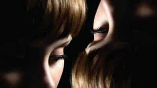 Adele Video - ADELE - DAYDREAMER FULL LENGTH + LYRICS
