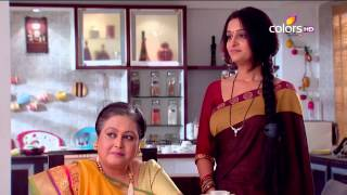 Sasural Simar Ka - ?????? ???? ?? - 19th July2014 - Full Episode (HD)