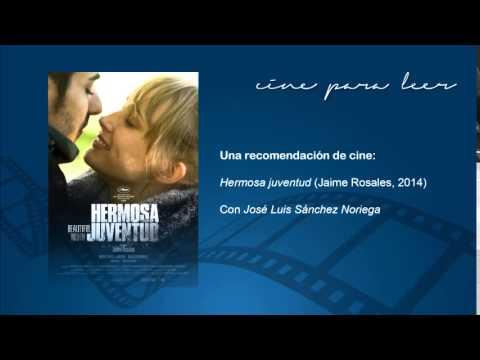 Crítica de 'Hermosa juventud' (Jaime Rosales, 2014)