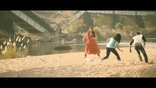 Buddy Malayalam Movie   Malayalam Movie   Kadalil Kanmashi Song   Malayalam Song   1080P HD