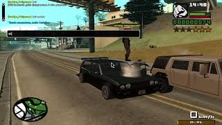 download lagu Gta Sa Mp 2017 11 11 14 48 12 gratis