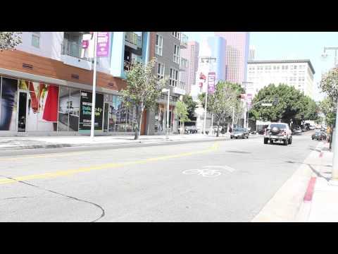 VIDEO 1 - Focus Groups