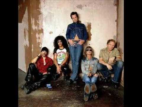Velvet Revolver - For A Brother