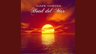 Download Pacha - Cafe Lounge Music 3Gp Mp4