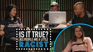 All People Are Racist | Is It True?